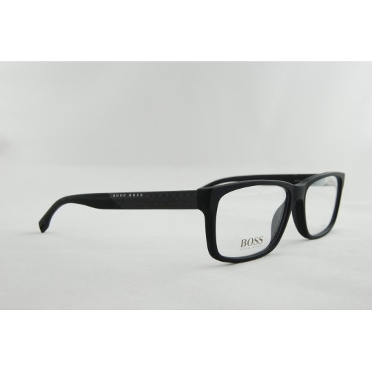 Hugo Boss BO 0679 D28