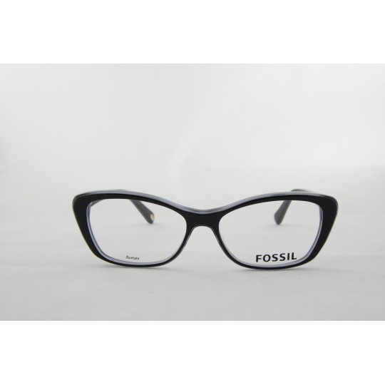 Fossil FOS 6035 HG1
