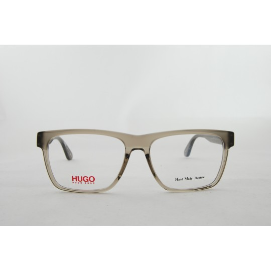Hugo Boss 0104 OZO MUD