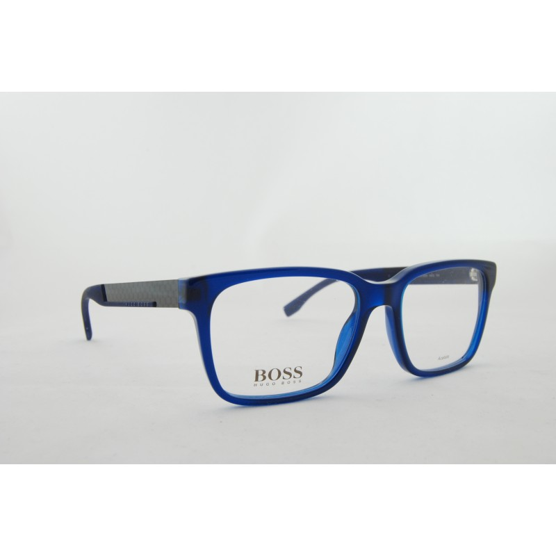 Hugo Boss 0112 8IN