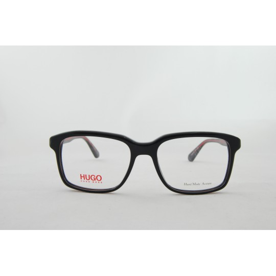 Hugo Boss 0113 7YN