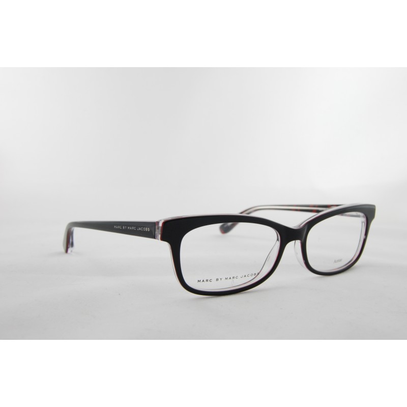 Marc by Marc Jacobs MMJ 658 OMUX