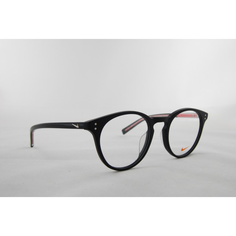 Marc by Marc Jacobs MMJ 661 0284