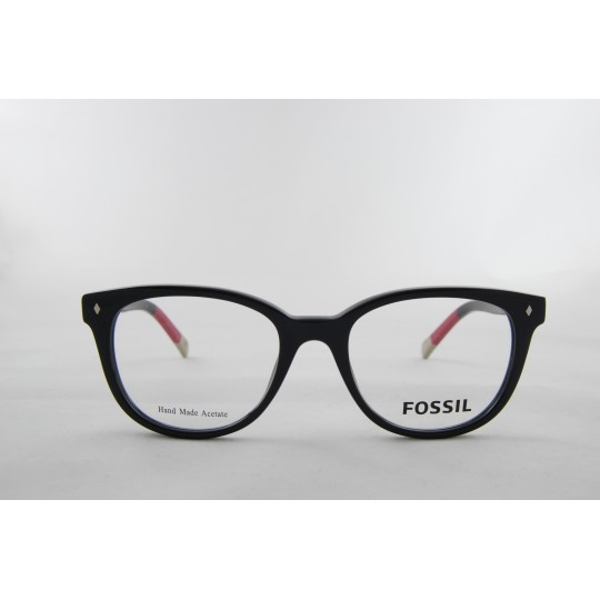Fossil FOS 6028 OGTZ