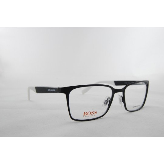 Hugo Boss 0265 GUF