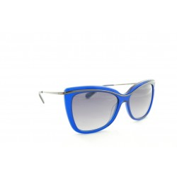 Marc Jacobs MJ 534 8NS