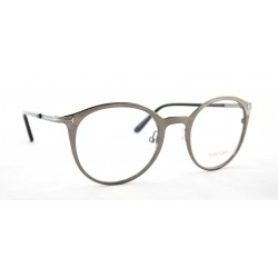 Tom Ford FT5465 008