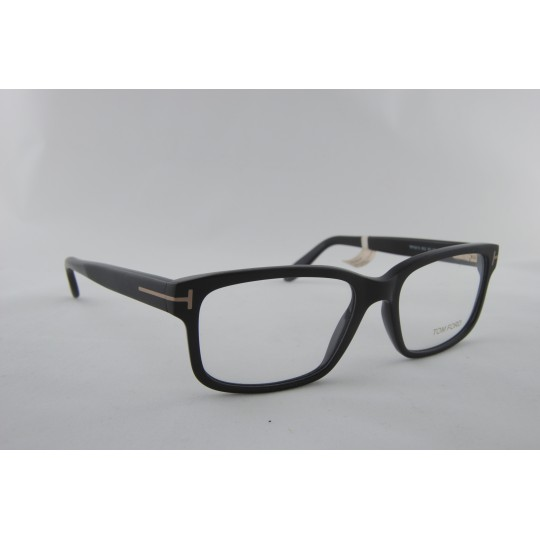 Tom Ford TF 5313 002