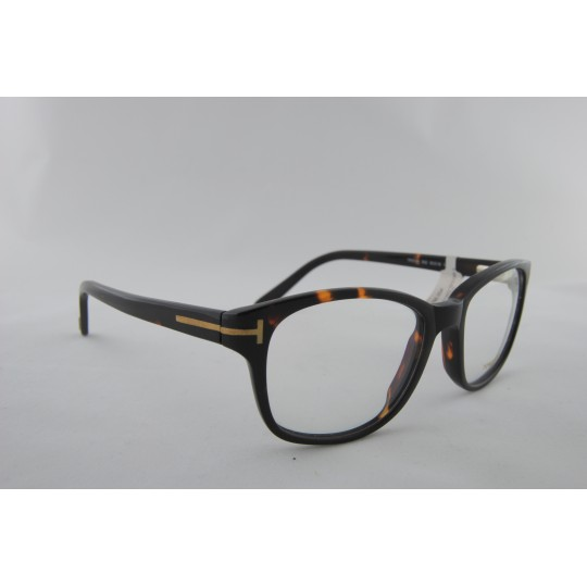 Tom Ford TF5196 002