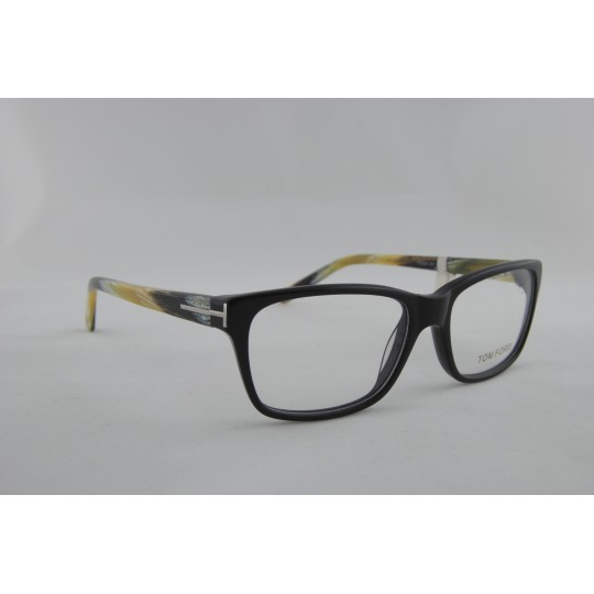 Tom Ford TF5320 001